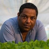 Anubhav Das