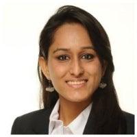 Gauri Singhal