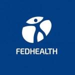 Fedhealth Medical Aid   Join the Fedhealth Family