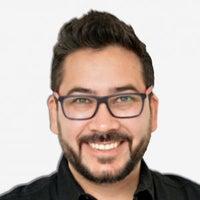 Daniel Urías