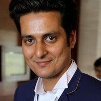 Vineet Khurana