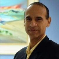 Andy Arteaga