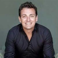 Jason Newmark