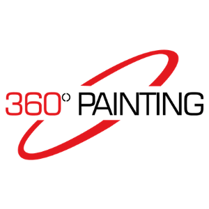 360˚ Painting