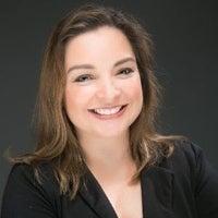 Roberta Rincon