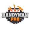 Handyman Pro Logo