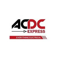 ACDC Express