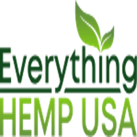 Everything Hemp USA