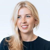 Francesca Langton Kendall