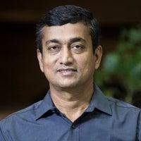 Mathivanan Venkatachalam