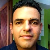 Enrique Alejandro Toro Torres