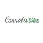 Cannabis Growth Opportunity Corporation