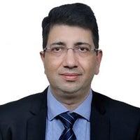 Ajay Malhan