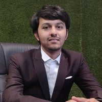 Chetan Kanani