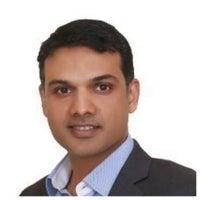Dr Ranjit Nair