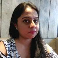 Harsha Sachdeva