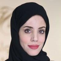Hanan Al Mahmoud