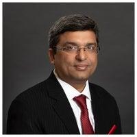 Dr. Rishi Bhatnagar