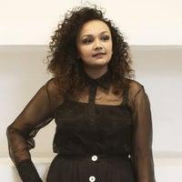 Ananya Kumar
