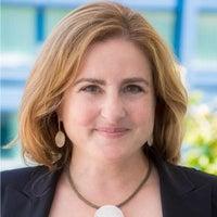 Cynthia Countouris