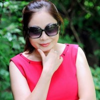 Kimberly Zhang