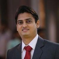 Bishan Jain