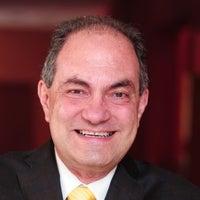 José Tame
