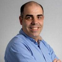 Marwan Zeineddine