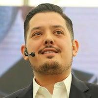 Isaac Lucatero