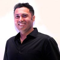 Bhavin Pandya