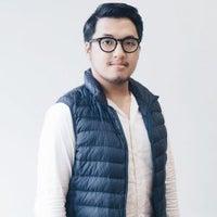 Aldi Adrian Hartanto