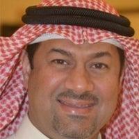Dr. Abdulhasan Al-Dairi