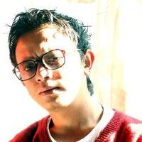 Dipen Pradhan