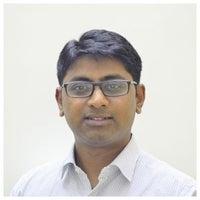 Rahul Sekar