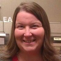Heather Wilkerson