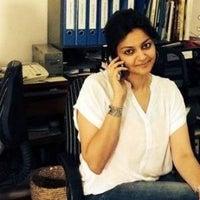 Shahana Jain