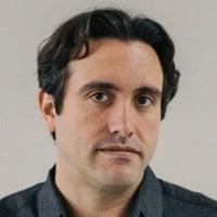 Michael Cammarata