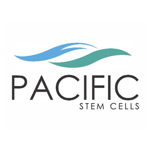 Pacific Stem Cells