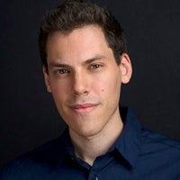 Brian Kateman