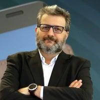 Paolo Gagliardi