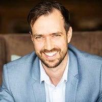 Gavin Reardon