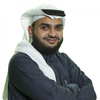 Mohannad Abudayyah