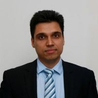 Sanjay Choudhary