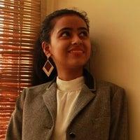Nazreen Nazir