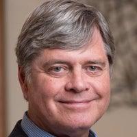 Larry Dodson