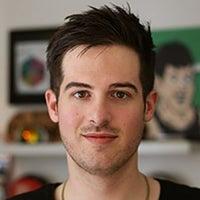 Andrew Kimmell