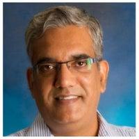 Dr. Suneel Sharma