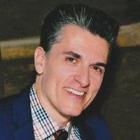 Albert Stampone