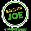 蚊子的乔·巴罗