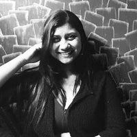 Shivangi Asthana